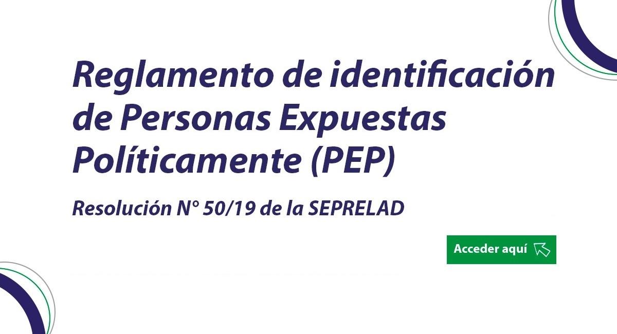 Flyer_PEPS