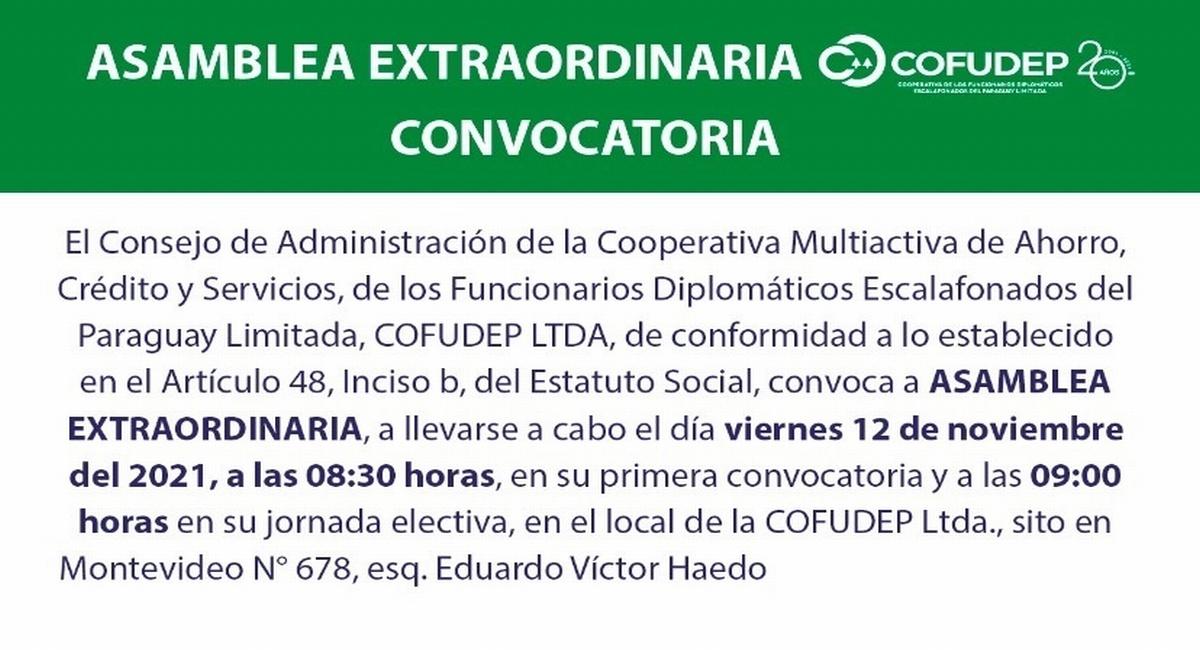 Flyer_convocatoria_extraNov2021