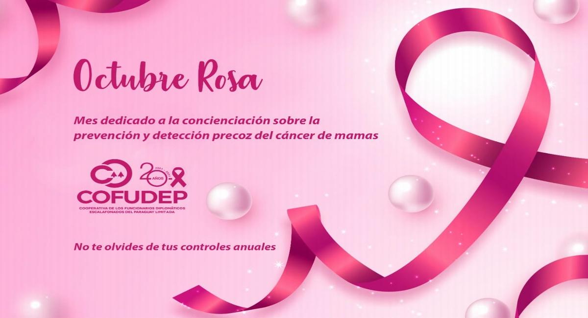 flyer_oct_rosa